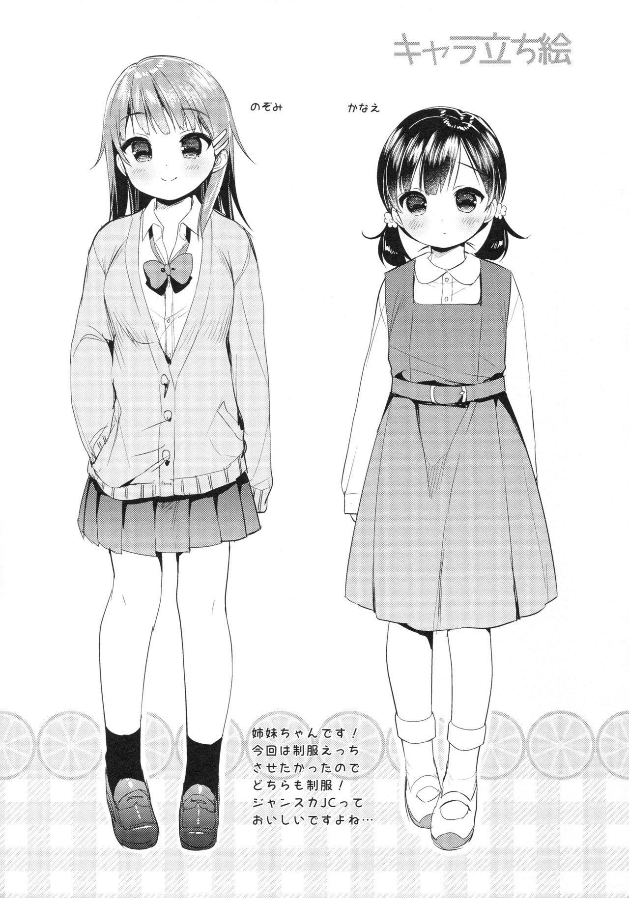 Dokumo Lime CASE FILE 2 23
