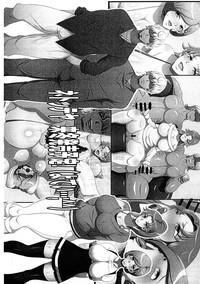 Ore no Kyokudai Majutsu de Saimin o Kaketara... 6
