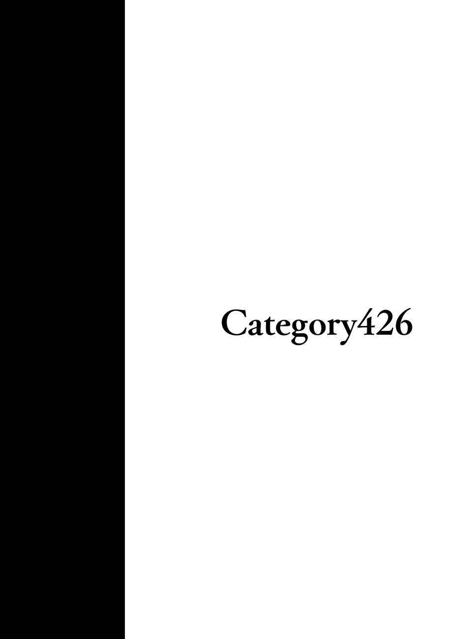 Gengen Senki 53