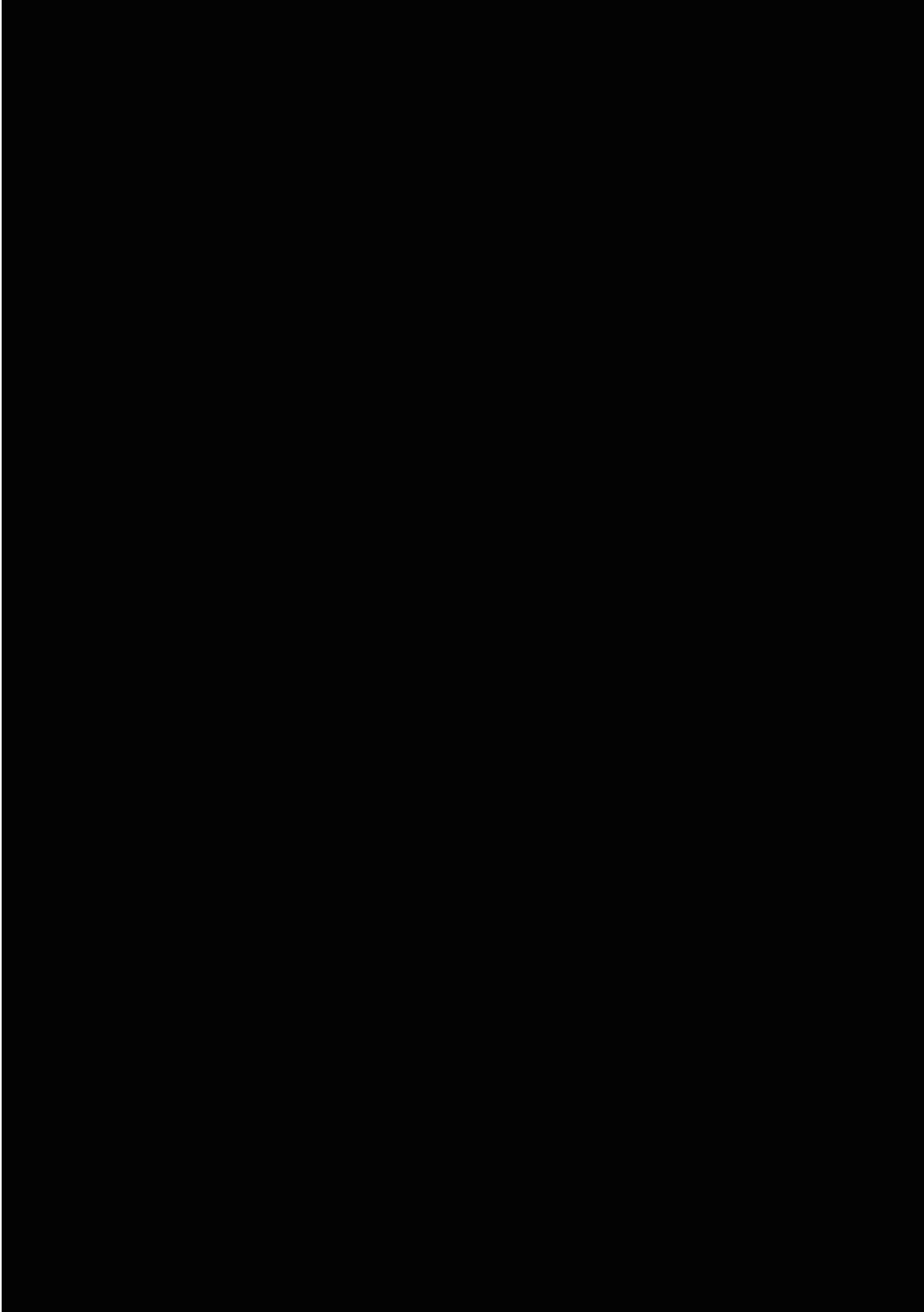 [Miyazaki Maya] Holy Knight ~Junketsu to Ai no Hazama de~ Vol. 1 22