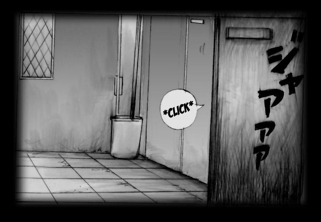 Kyousei Josou Toilet   Forced Cross Dressing 6