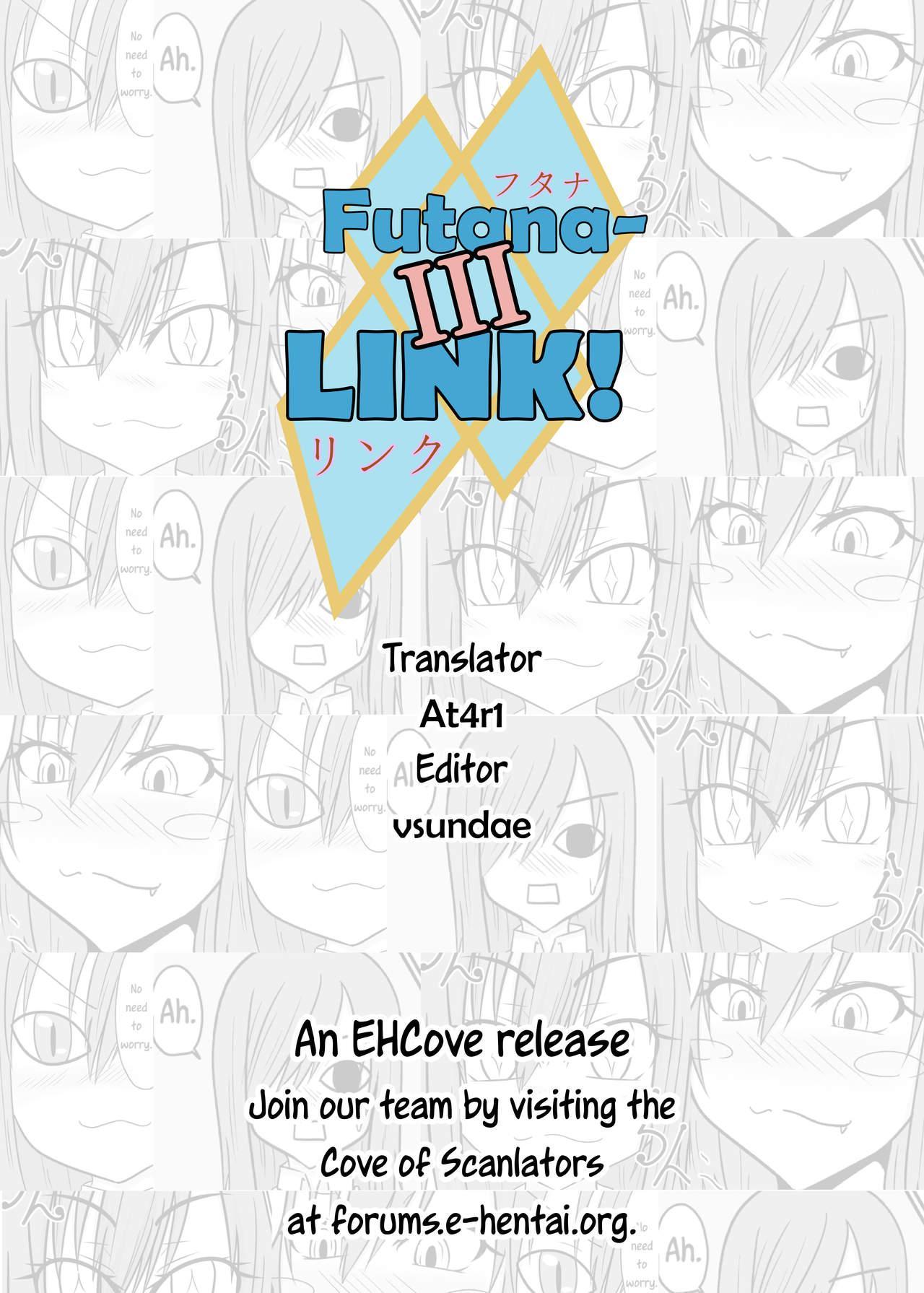 Futana-LINK! III 17