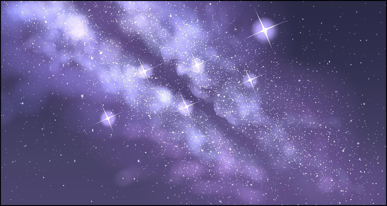 Meimon Onna Manebu Monogatari 122