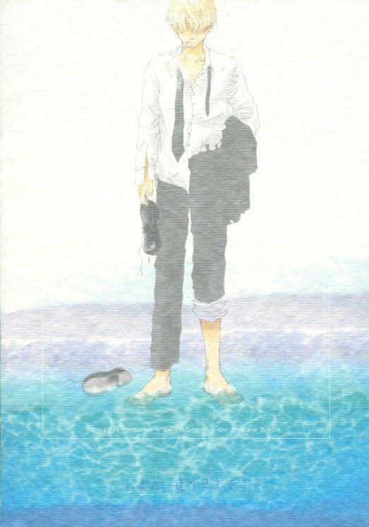 Ocean of Dreams 29