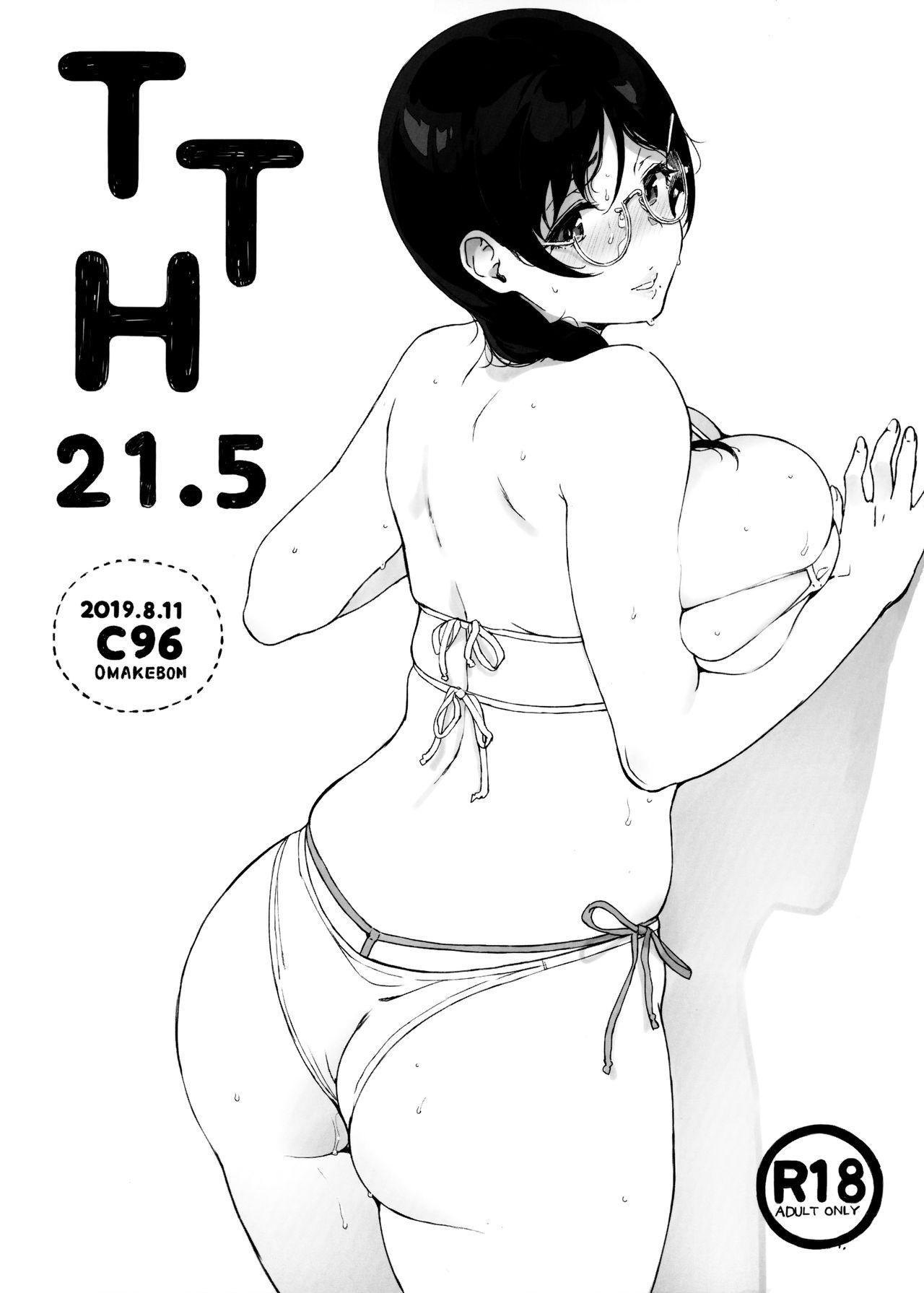 TTH 21.5 0
