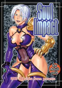 Soul Impact 0