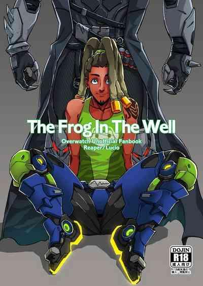 The Frog In The Well 0