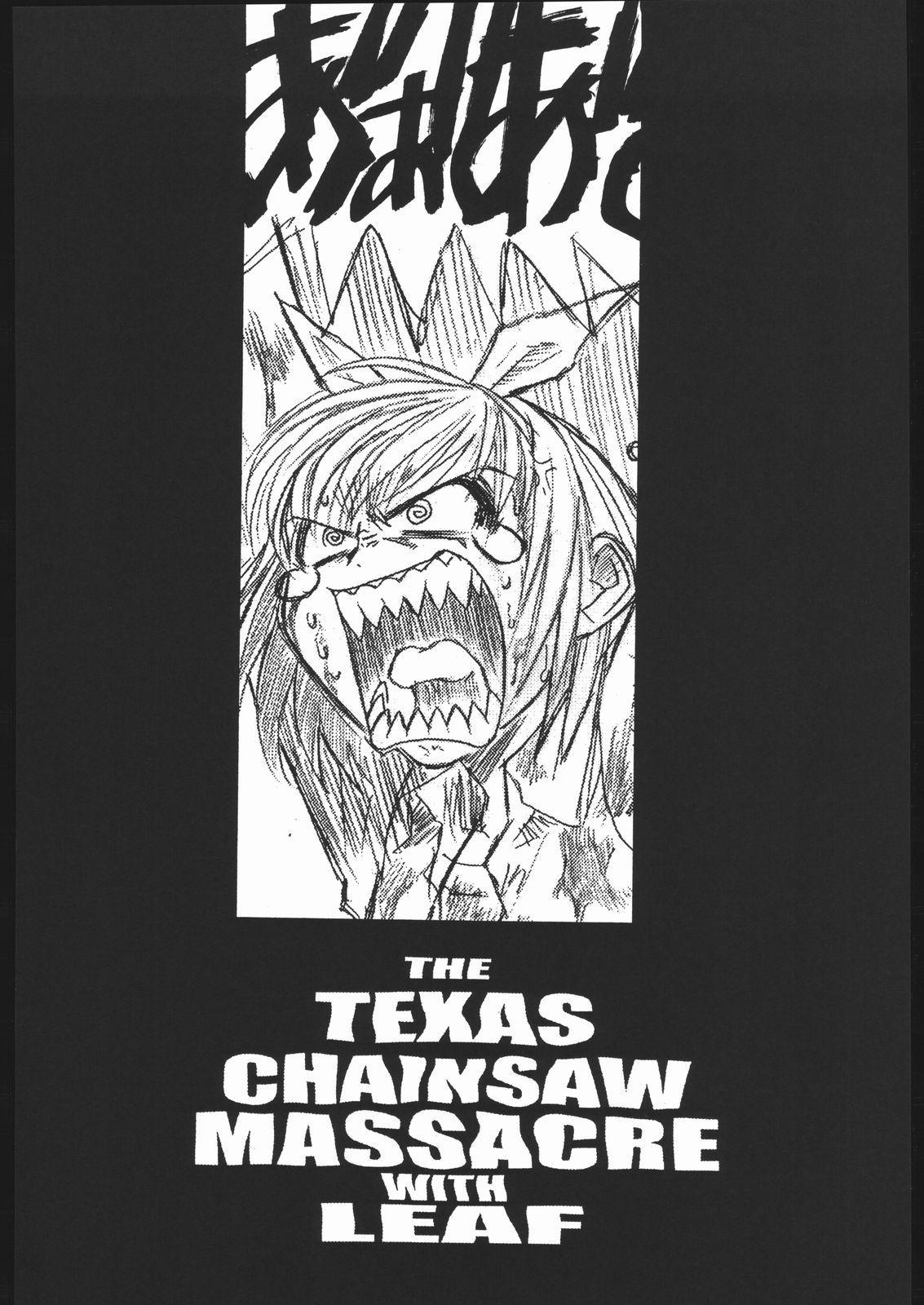WAY OF TEX-MEX 94