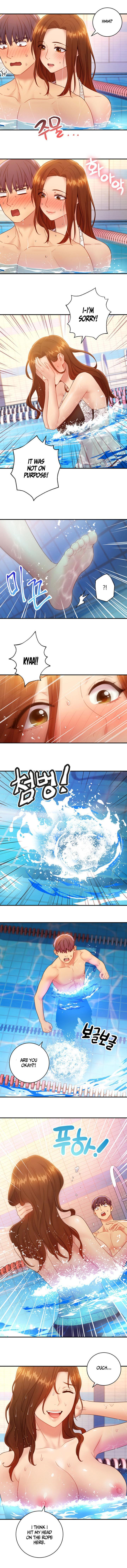 [Neck Pilllow] Stepmother Friends Ch.39/? [English] [Hentai Universe] NEW! 13/10/2020 315