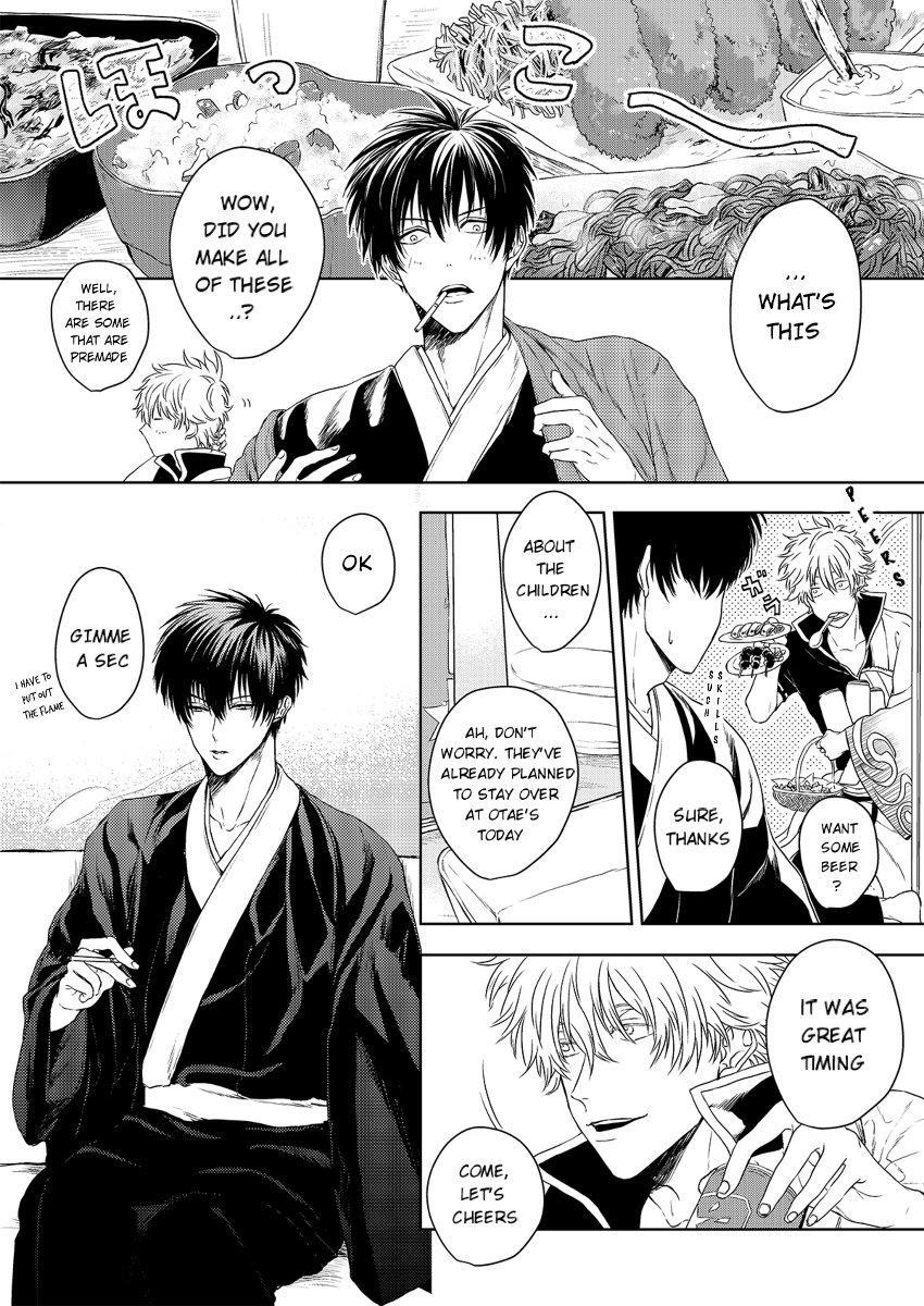 Riyuu no Nai Boku-tachi wa 18