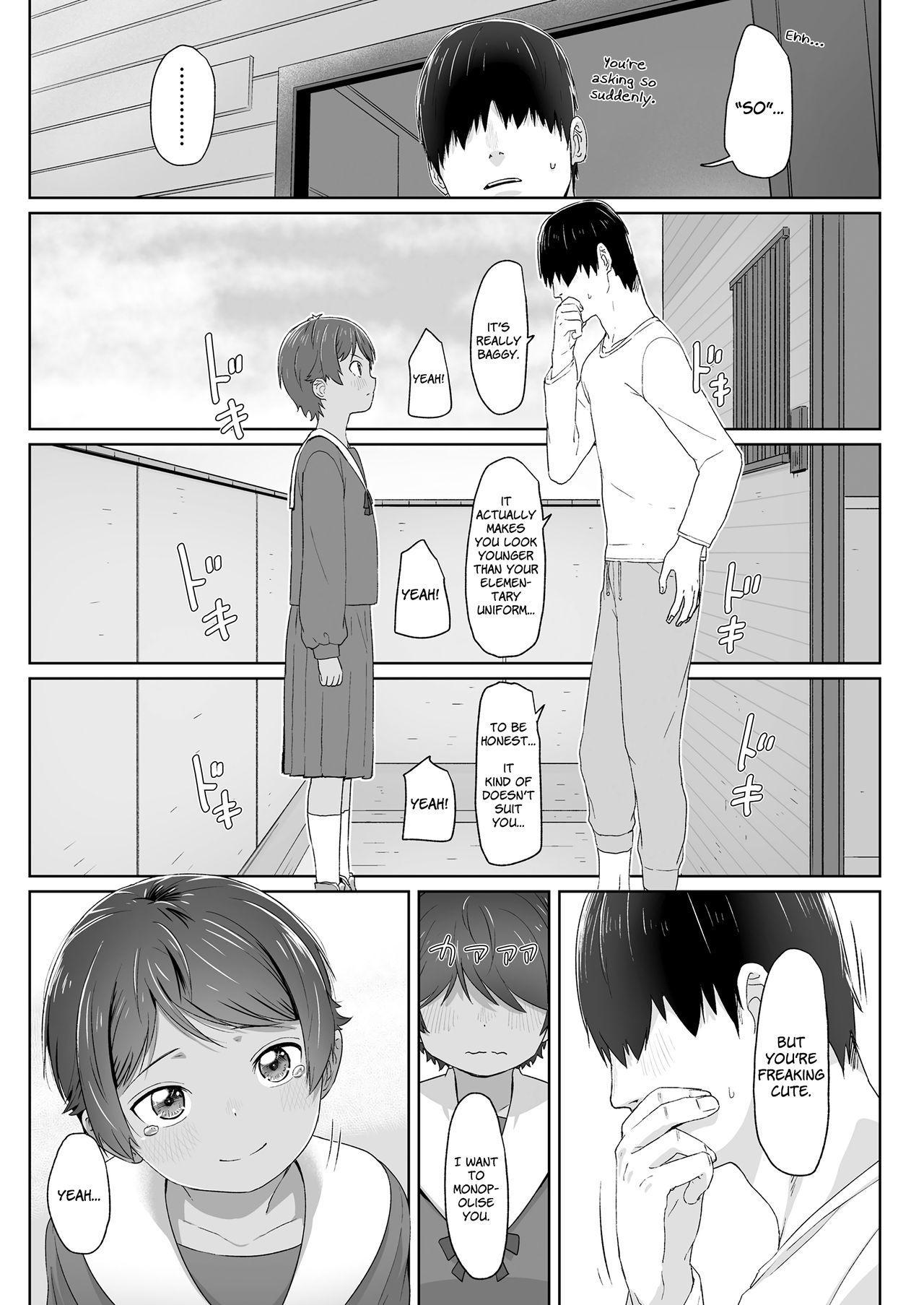 ♡♡♡ suru Onnanoko 86