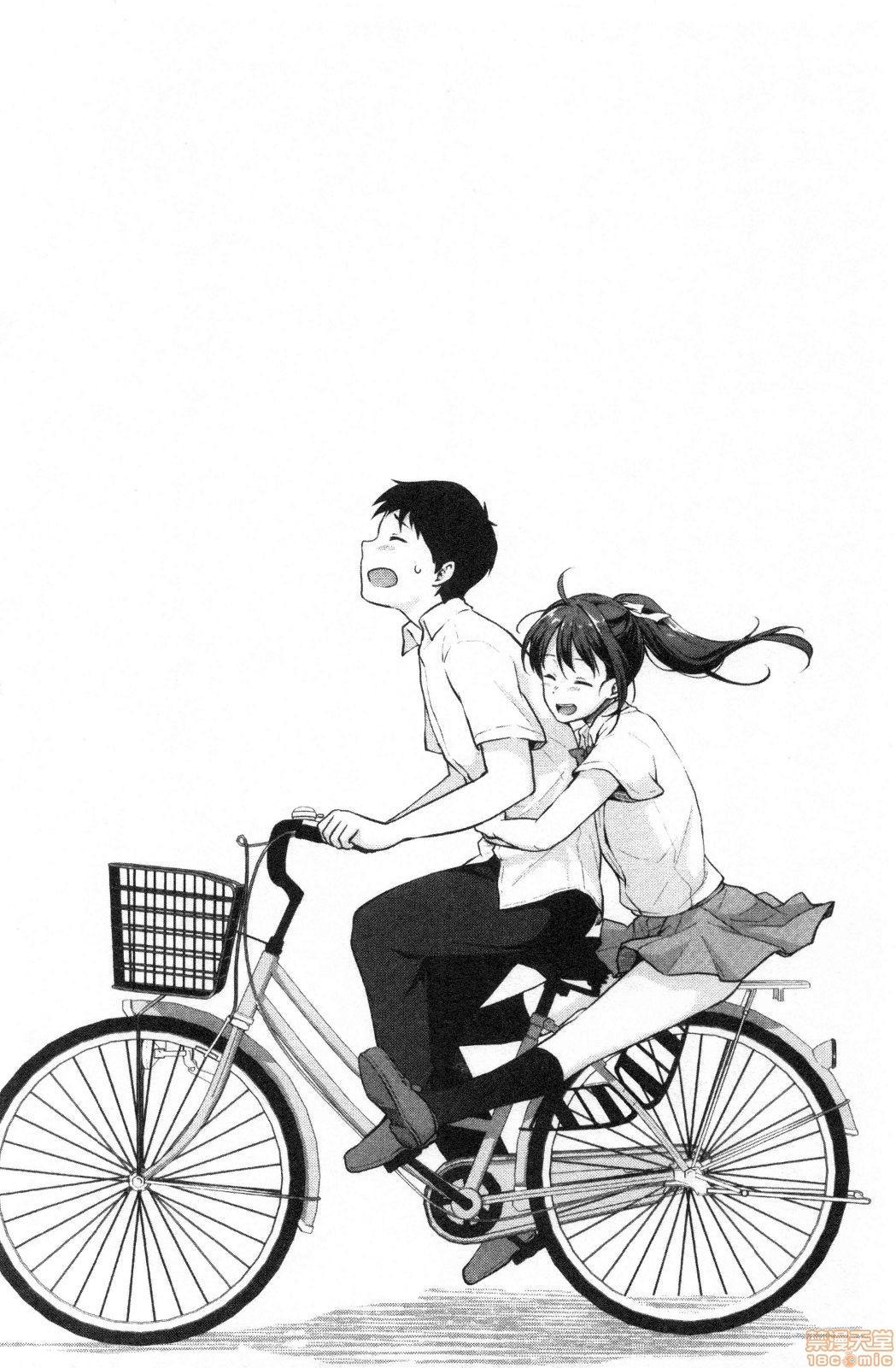 Shishunki no Obenkyou   思春期的性學習 140
