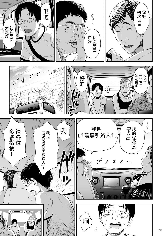 One Piece Kanzenban 13