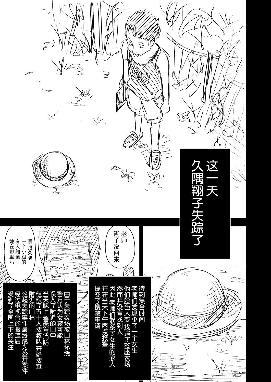 One Piece Kanzenban 89