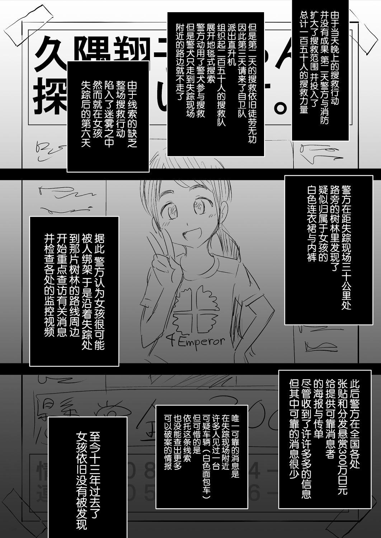 One Piece Kanzenban 90