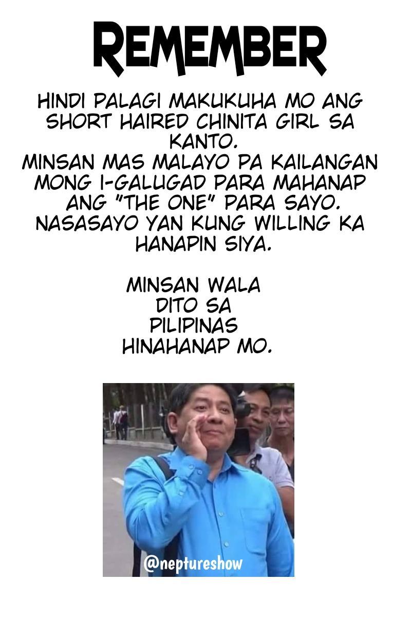 My Filipino Husband 23