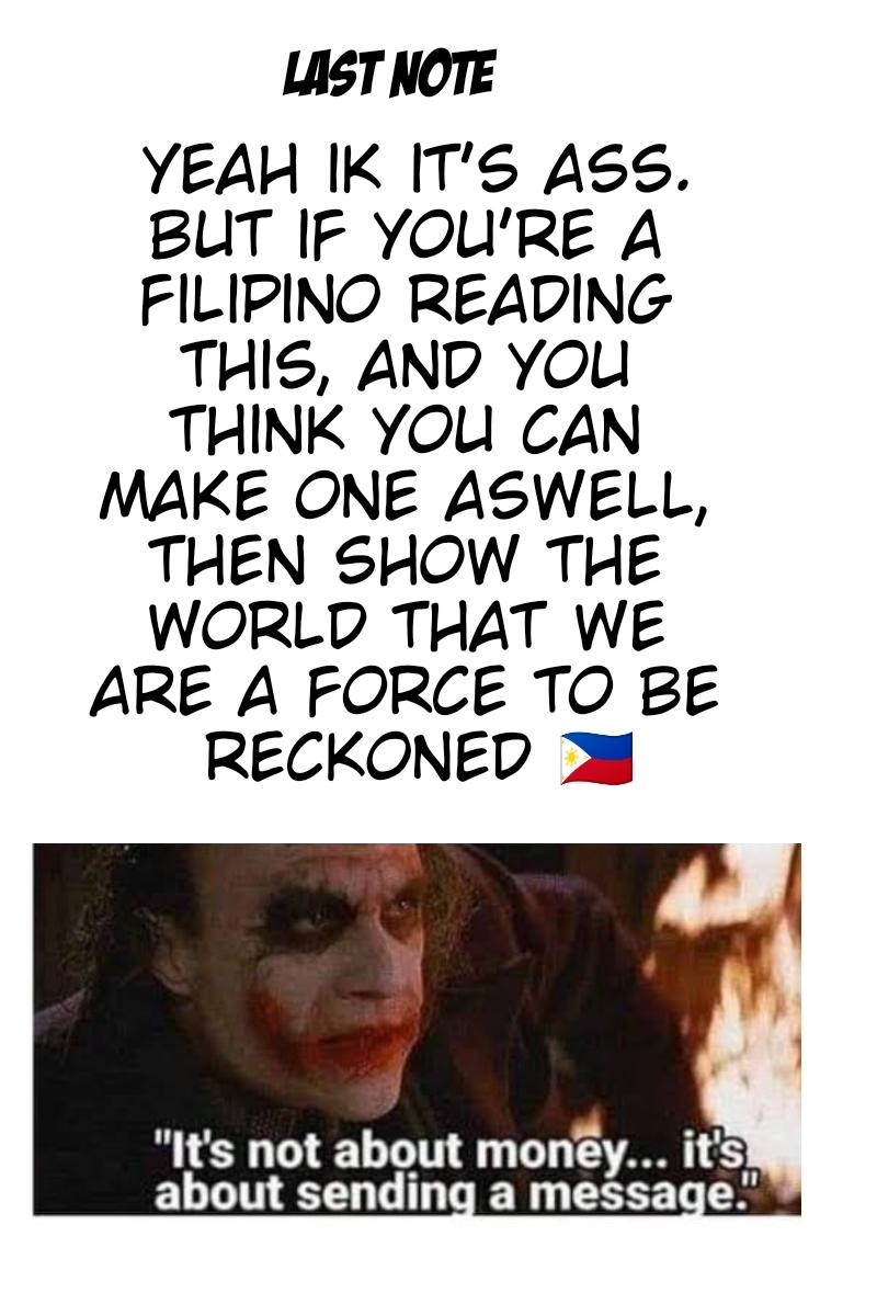 My Filipino Husband 3