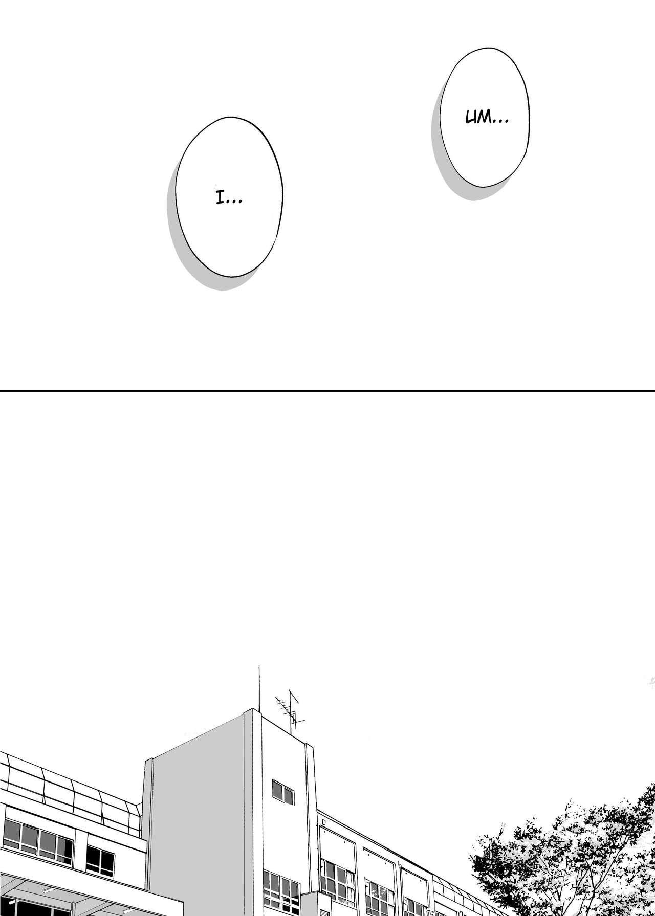 Karami Zakari vol. 3 | Entanglement vol. 3 138