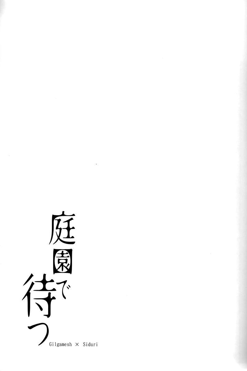 Teien de Matsu 2
