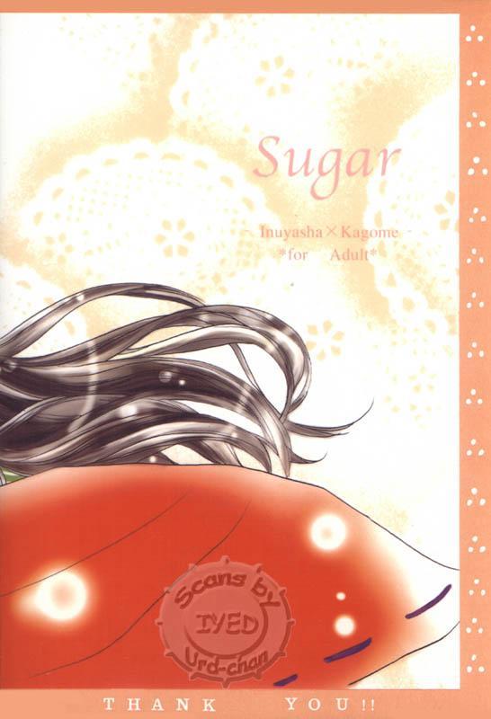 Sugar 56