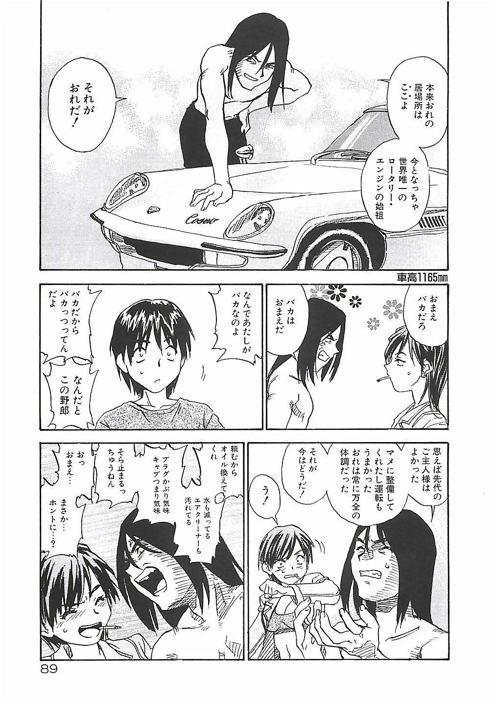 Himawari 88
