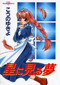 Hoshi Ni Miru Yume 3