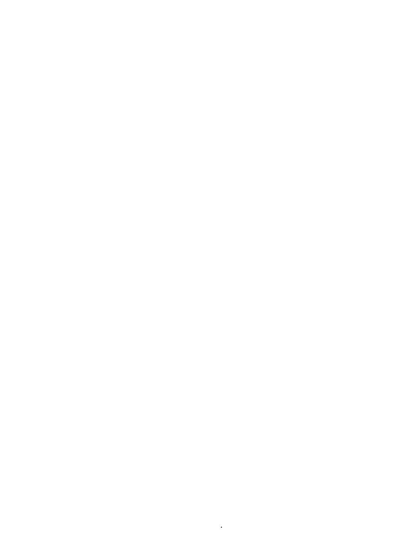 Ichigo 120% Zettai Zetsumei 1