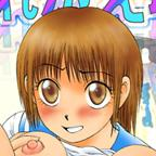 COMIC Irekae Tamashi Vol.2 26