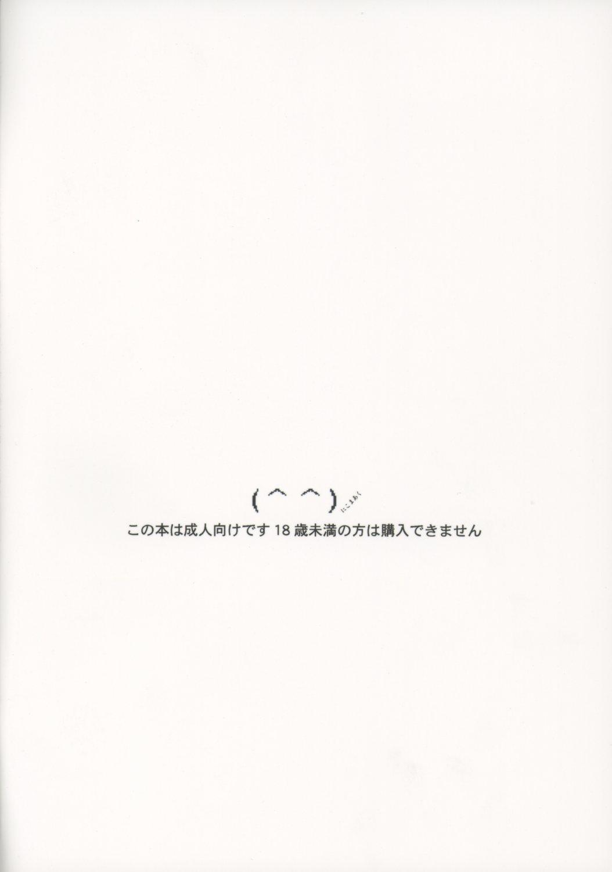 Nikomark Ikusei Keikaku 13