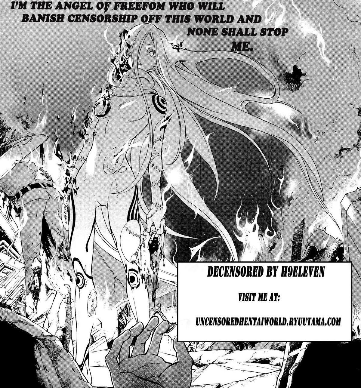 [Fujiwara Shunichi] Akogare no Hito - Woman of Yearning Ch. 1-2 [English] [FAYTEAR] [Decensored] 41