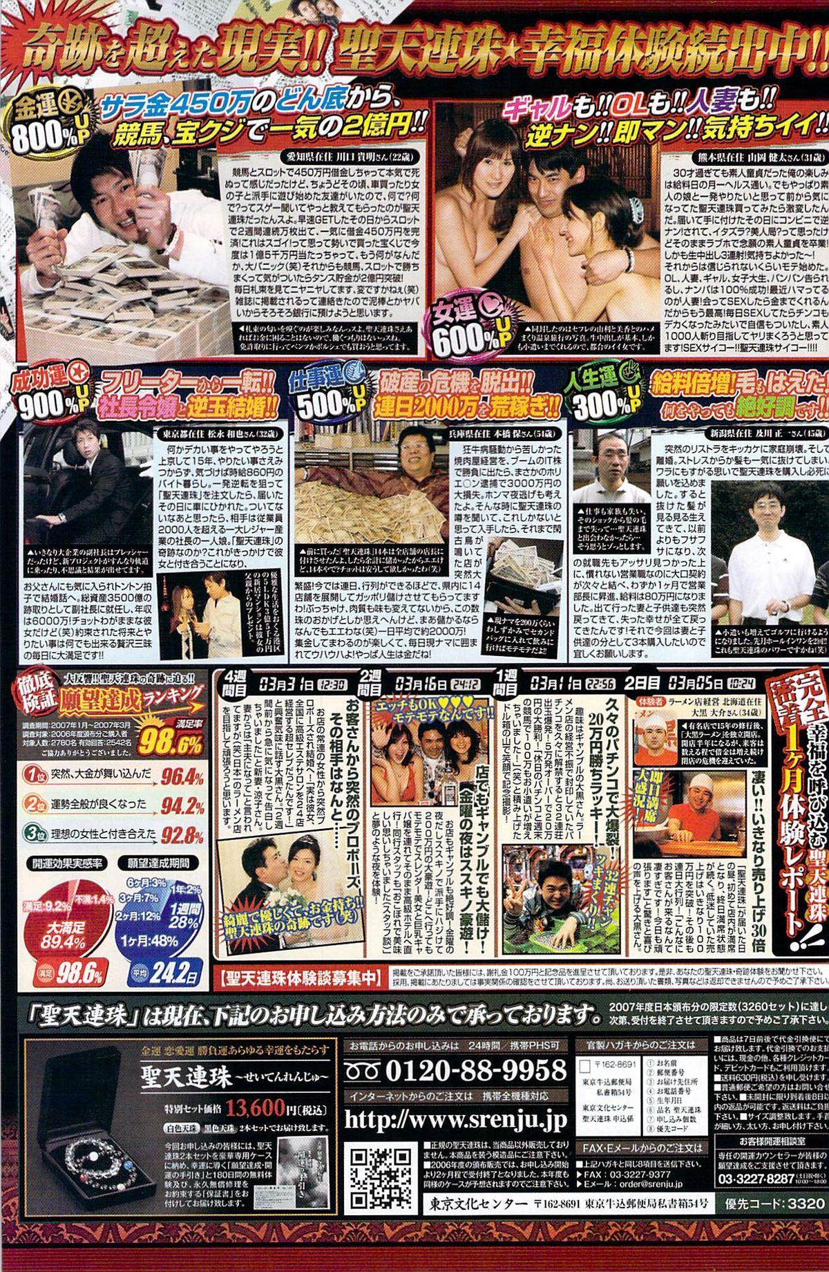 Monthly Vitaman 2007-08 138