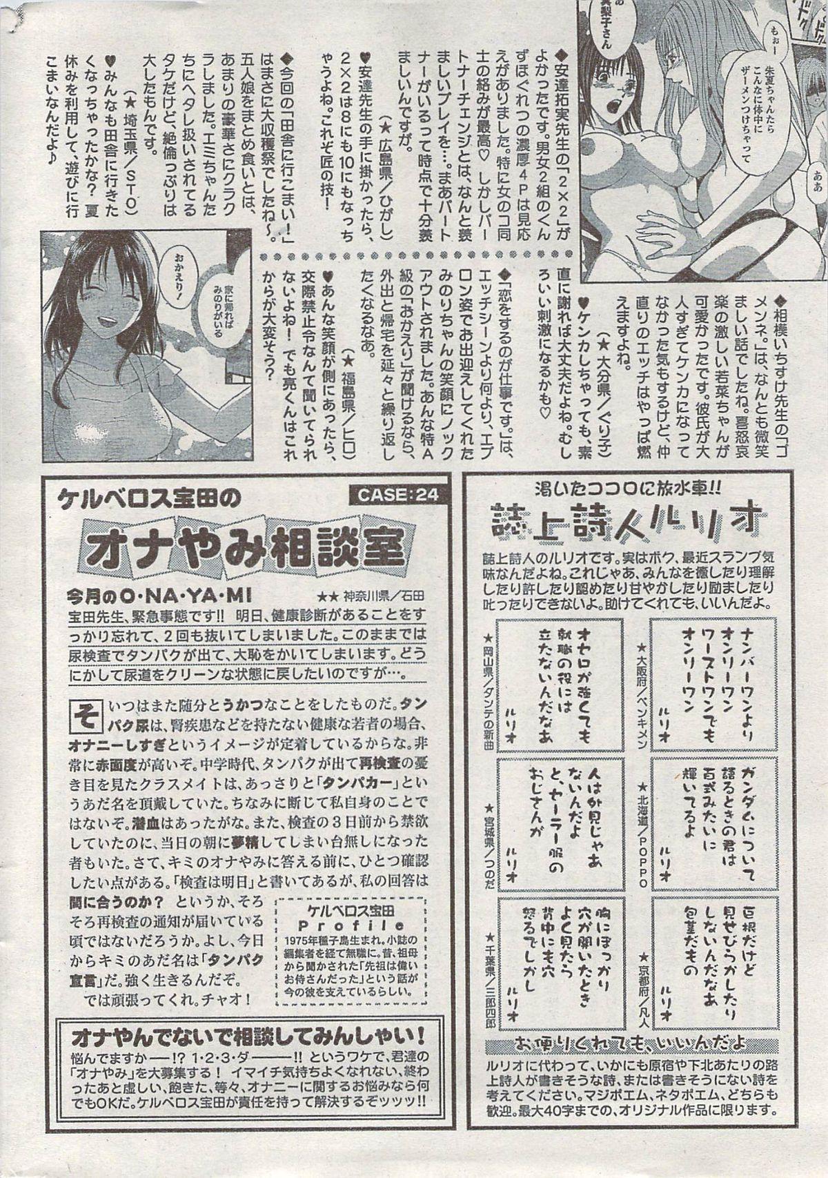 Monthly Vitaman 2007-08 273