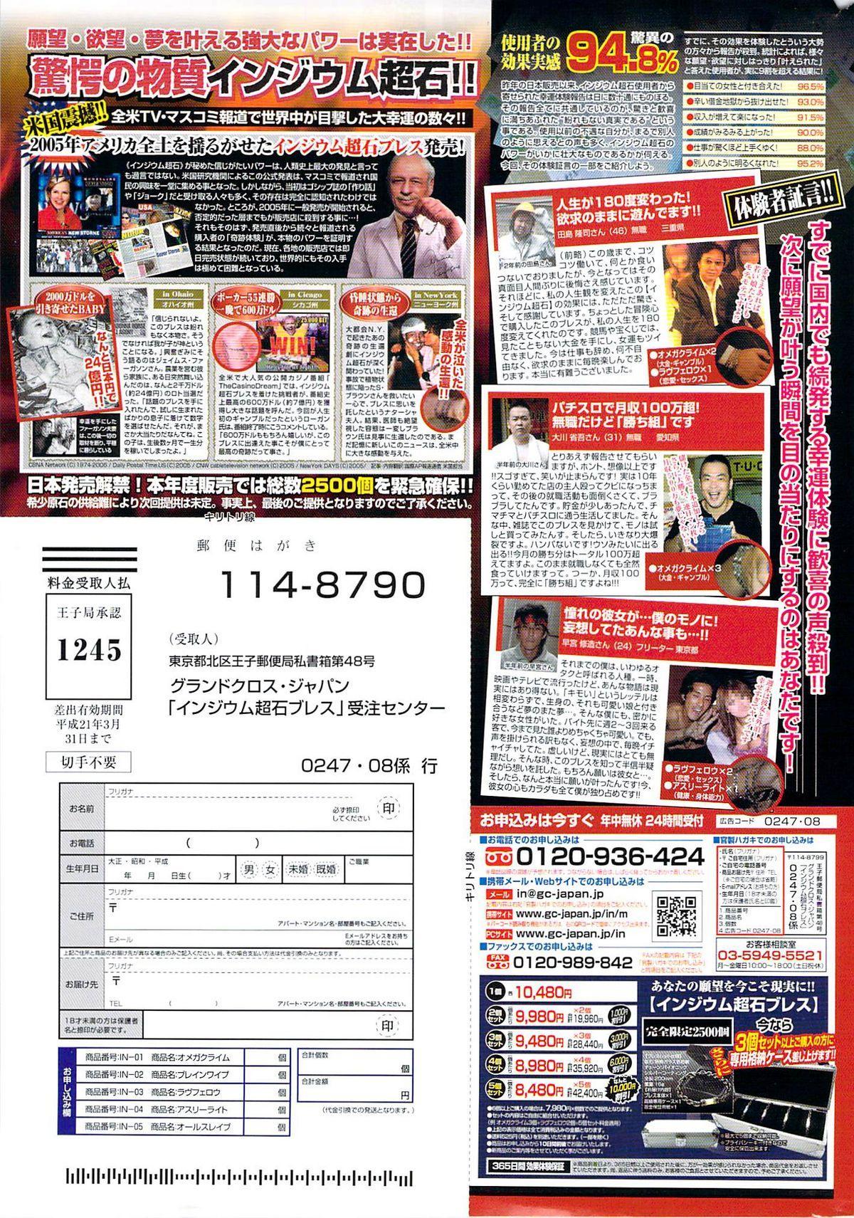 Monthly Vitaman 2007-08 282