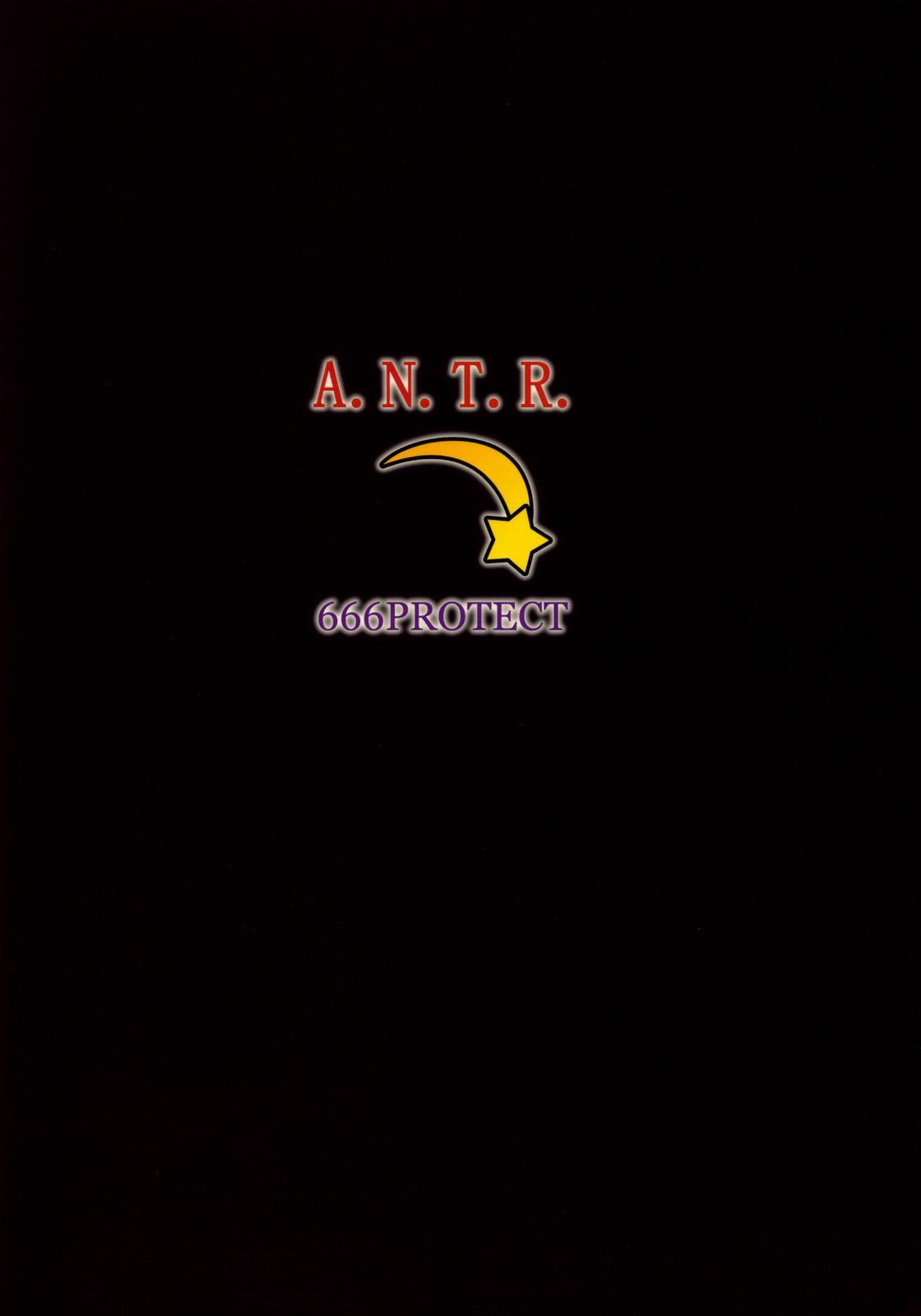 A.N.T.R. 23
