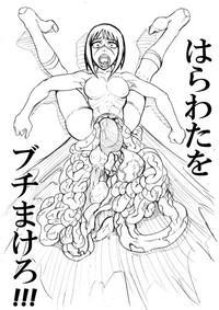 Iro Iro to Puchi Makero!! 2