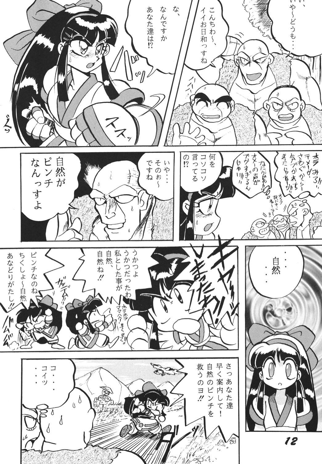 Shinkon 10