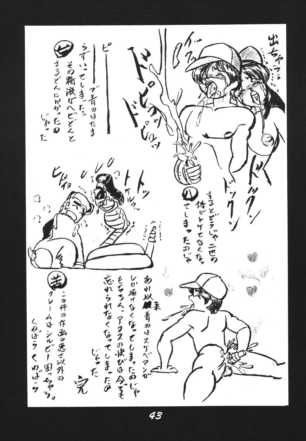 Shinkon 41