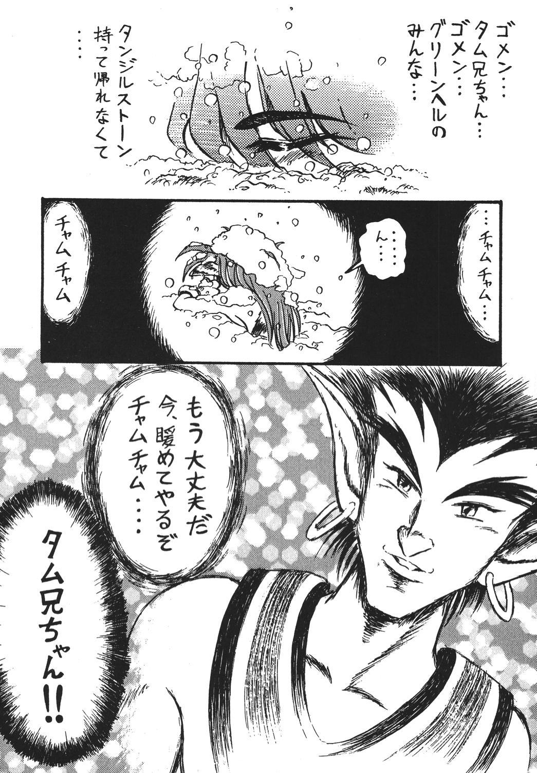 Shinkon 97