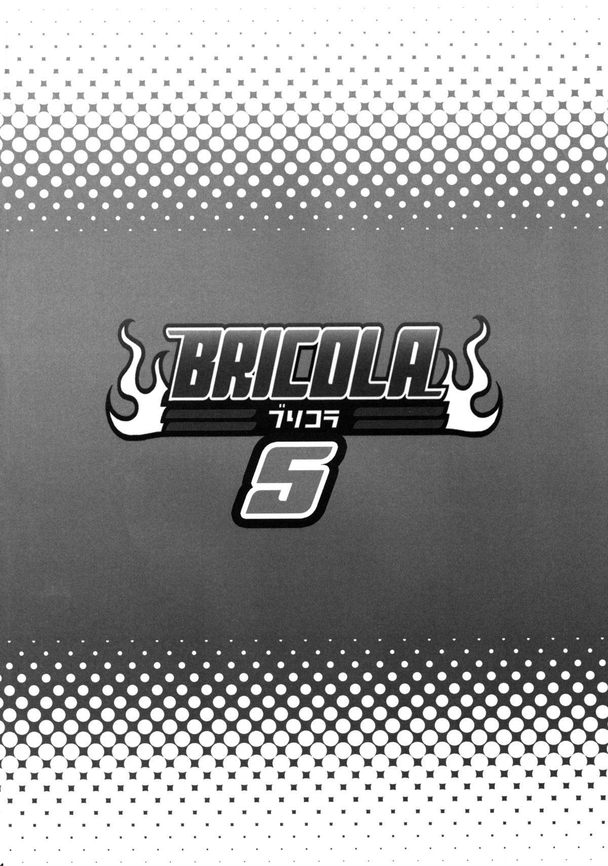 BRICOLA 5 2