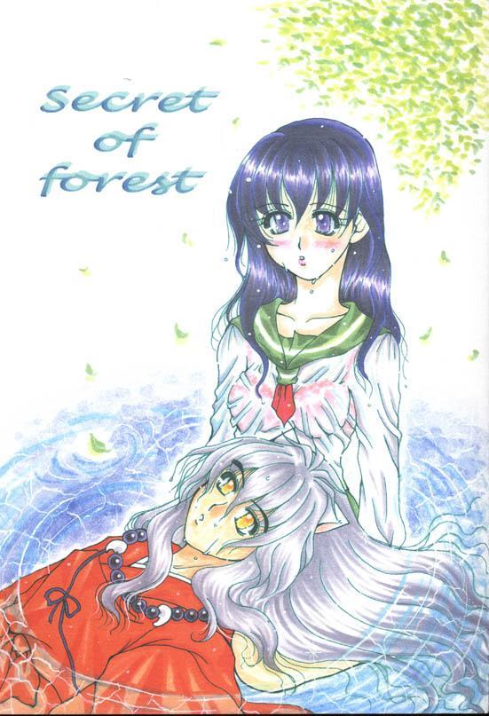Secret of Forest 0