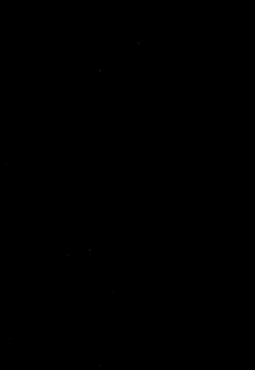 Riho (Ai-Jutsu-Bu) - Itsuwari no Ai de Mitasareru (Inazuma Eleven GO) 2