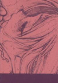 DESTRUCTION GIRL Appendix 9